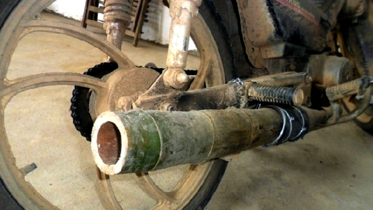 [Imagem: bike-exhausts-made-of-bamboo-shame-stand...6038-7.jpg]