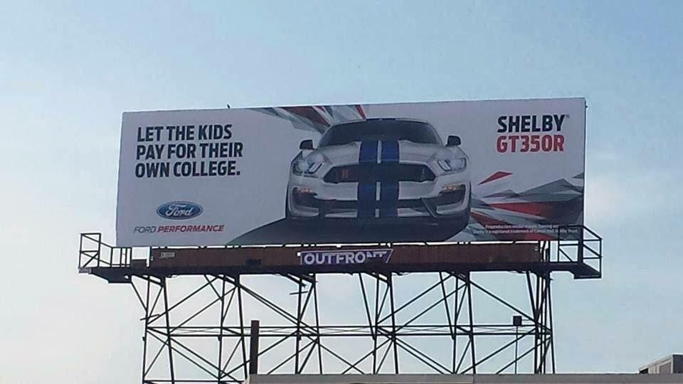 billboard-ad-for-the-new-shelby-gt350r-says-your-car-is-more-important-than-your-kids-98413_1.jpg