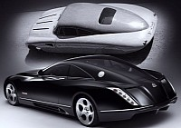 Birdman maintains  the Exelero will be in his possession by December
