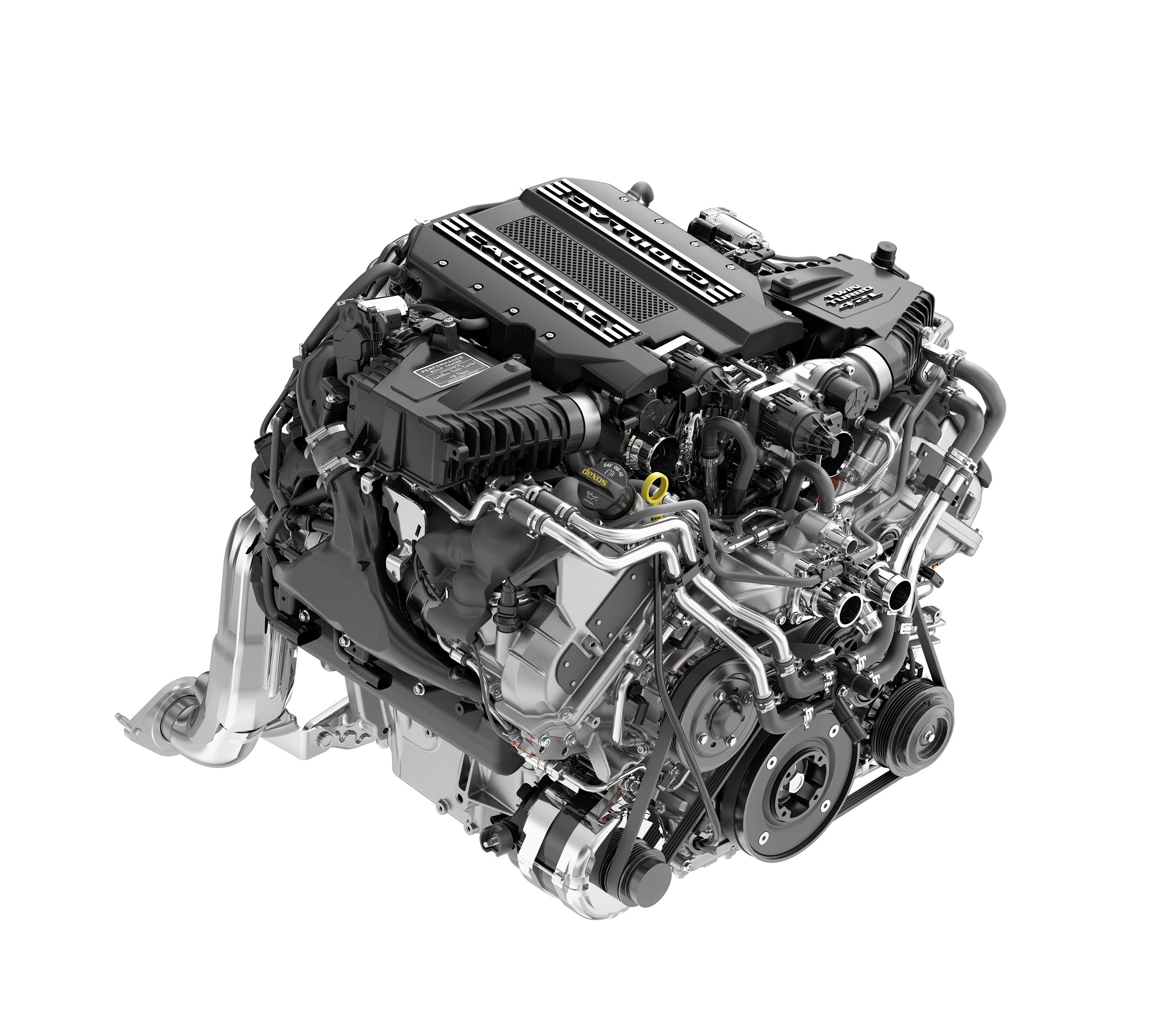 C8 Z06 Blackwing-confirmed-as-the-name-of-the-cadillac-55l-twin-turbo-v8-128804_1