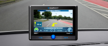 Blaupunkt Brings VoIP to Your Car