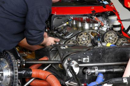 For How Long Can My Mechanic Keep My Car