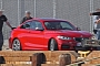 BMW 2 Series Coupe Sales to Start in March 2014