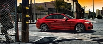 BMW 2 Series Will Start at USD32,100 in the US