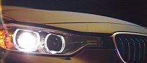 BMW 3 Series Diesel Commercials Promote Those Crucial MPGs [Video]