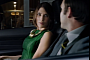 BMW 4 Series Commercial: You're not My Wife [Video]