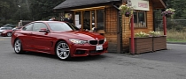 BMW 428i First Drive by Bimmerfile