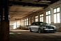 BMW F10 M5 - Manhart Racing MH5 S Biturbo [Photo Gallery]