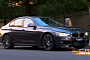 BMW ActiveHybrid3 Review by CarAdvice [Video]