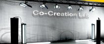 BMW Announces 2nd Co-Creation Lab