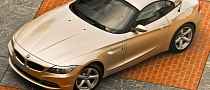 BMW Announces New US Pricing for 2012 528i and Z4