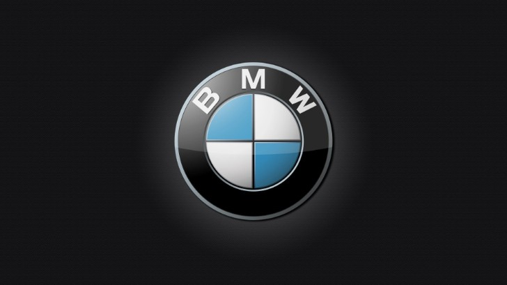 BMW Brand Sales Grow 45.7 Percent in the US in August