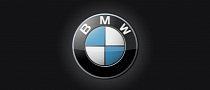 BMW Brand Vehicle Sales Grew 3.2% in November