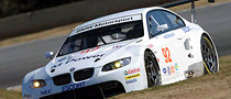 BMW Brings Motorsport Parts in the US