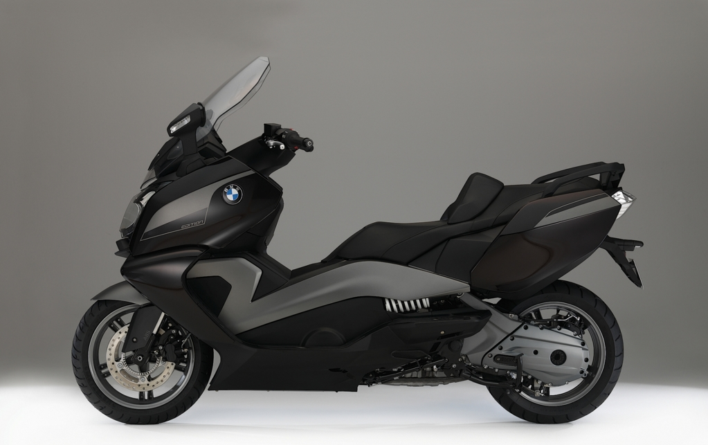 bmw c600 sport scooters recalled over brake lines issues autoevolution. Black Bedroom Furniture Sets. Home Design Ideas