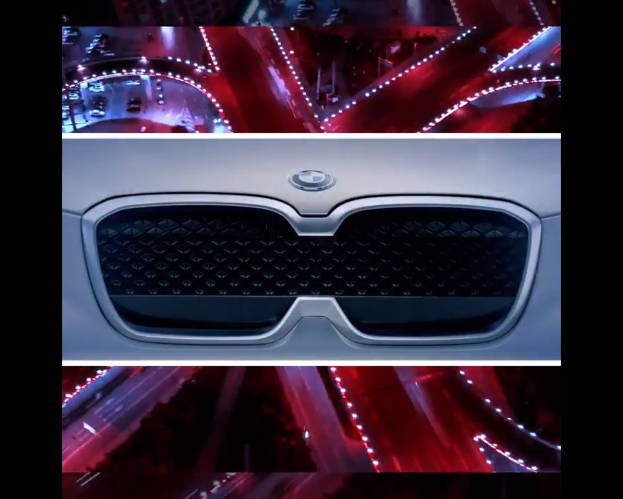 bmw-concept-ix3-electric-suv-teased-ahead-of-auto-china-2018-world-premiere-125139_1.jpg
