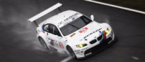 BMW Confirms 3 DTM Teams for 2012