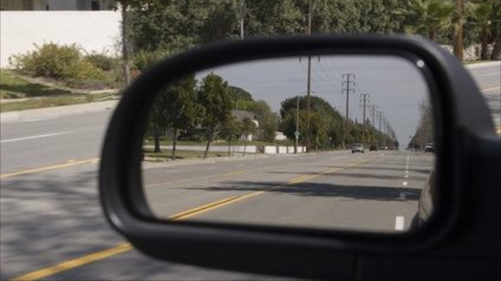 How to Change Your BMW Rearview Mirror Glass