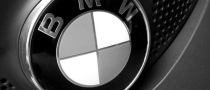 BMW Drops 20 Percent in the US