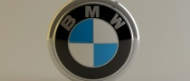 BMW Drops Slower in June