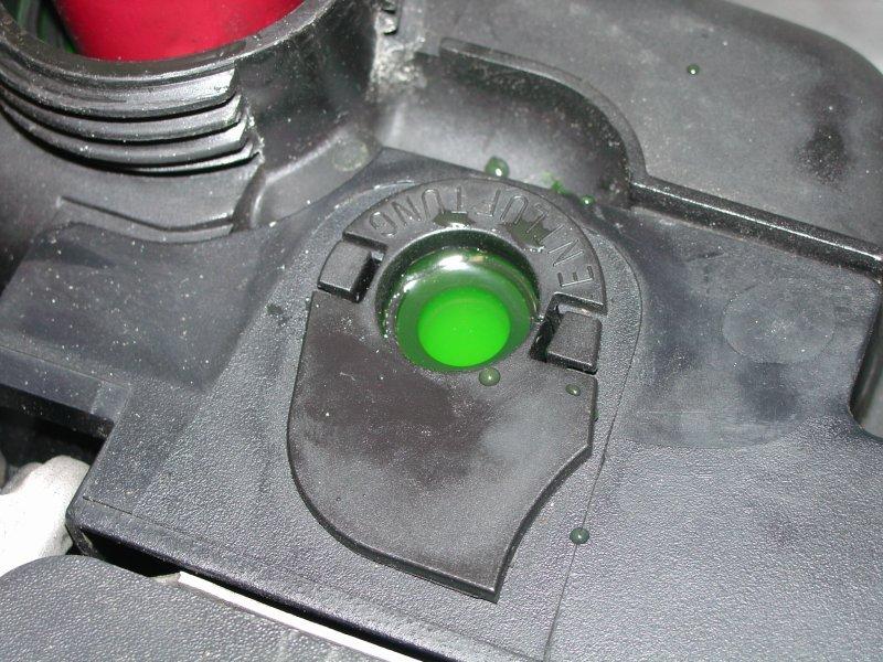 bmw e36 3 series cooling system flush diy 63307_1 bmw e36 3 series cooling system flush diy autoevolution
