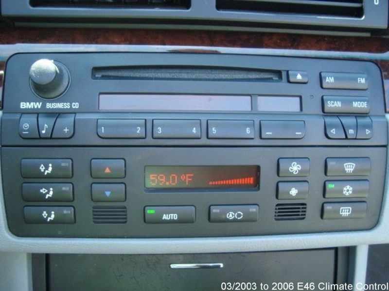 E46 climate control wiring diagram efcaviation bmw e46 heater fan not working correctly 600 e46 climate control wiring diagram paul hartigan7s blogdesign asfbconference2016 Choice Image