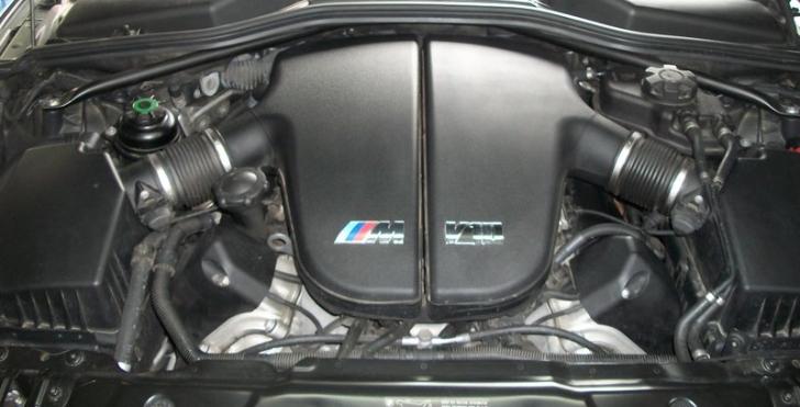 how to drain meyer e60 oil change