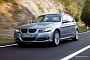 BMW E90 328i Declared Best Used Sedan by Consumer Reports