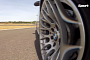 BMW E92 M3 Competition Goes Around Magny-Cours Circuit [Video]