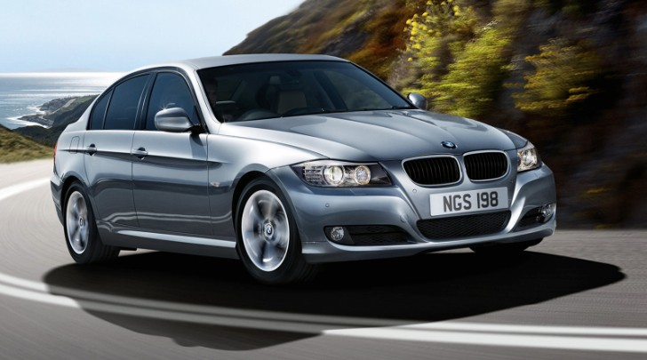 Bmw Engine Bolt Recall Expanded To 156 137 More Vehicles Autoevolution