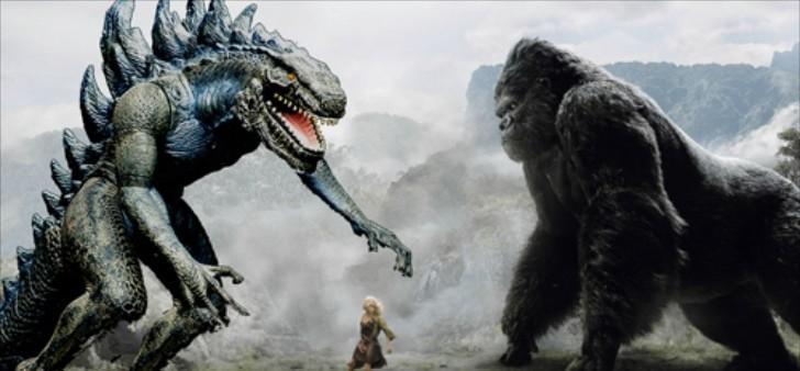 Bmw Engine Has The Eye Of The T Rex Breath Of Godzilla
