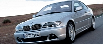 BMW Enthusiast Asks for Help Choosing His E46. Reward Offered.