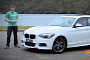 BMW F20 M135i Review by Car Advice [Video]