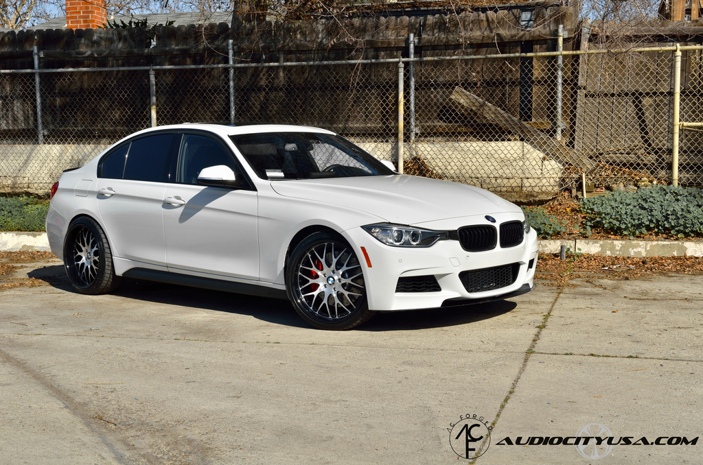 how to clean f30 ac