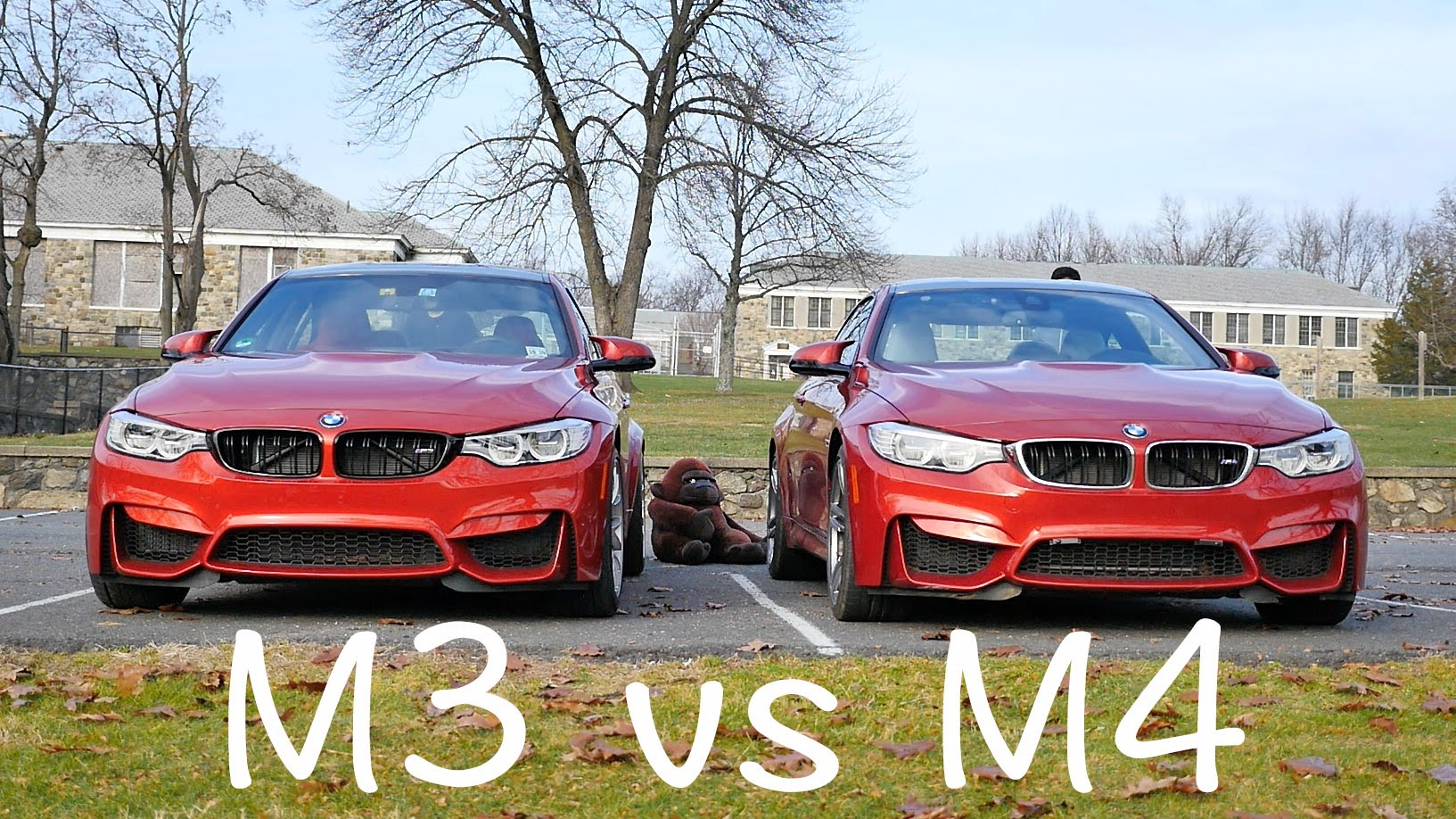 BMW F80 M3 vs. F82 M4 Comparison Suggests 2016 MY Has Better Exhaust Bmw M Vs Tesla Model on bmw 318is vs, bmw 528i vs, bmw mineral white, bmw x6 vs, bmw x1 vs, bmw taurus, bmw x4 vs, bmw d3, e36 m3 vs, bmw z3, bmw m4, bmw m6 vs, bmw 4 series coupe, bmw 3 series vs, bmw vs benz, bmw x5 2005 3.0d top speed, bmw 7 series vs, bmw m5 vs, bmw amg series, bmw x5 vs,
