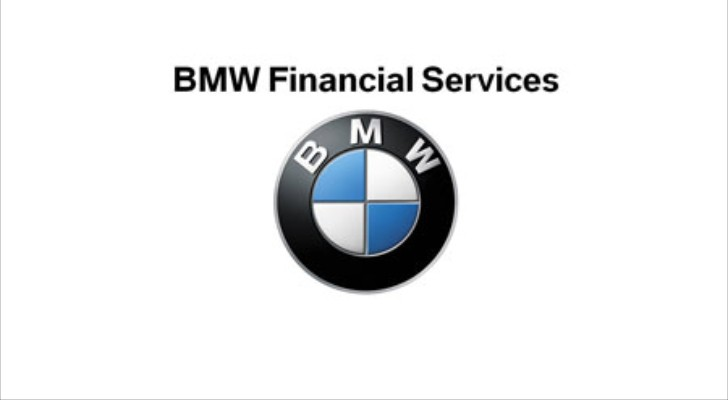 Bmw Bank: I Contratti Si Firmano Con L'ipad