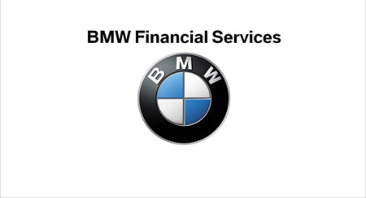 BMW Financial Services Reports Good Performance in 2013