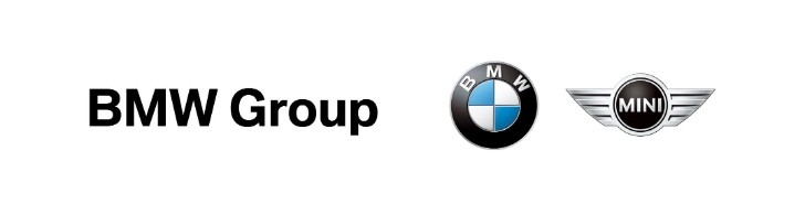 BMW Group Achieved Sales Record in First Quarter