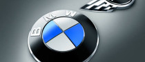 BMW Group Announces January UK Sales Increased