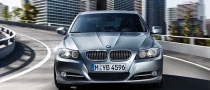BMW Group Announces Record Sales in Malaysia