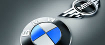 BMW Group Outperformed the UK Market in 2010