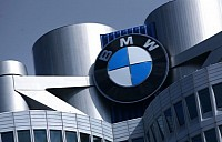 BMW aiming for the top in 2011