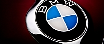 BMW Group Raises the Bar in Matter of Sales and Earnings for 2011