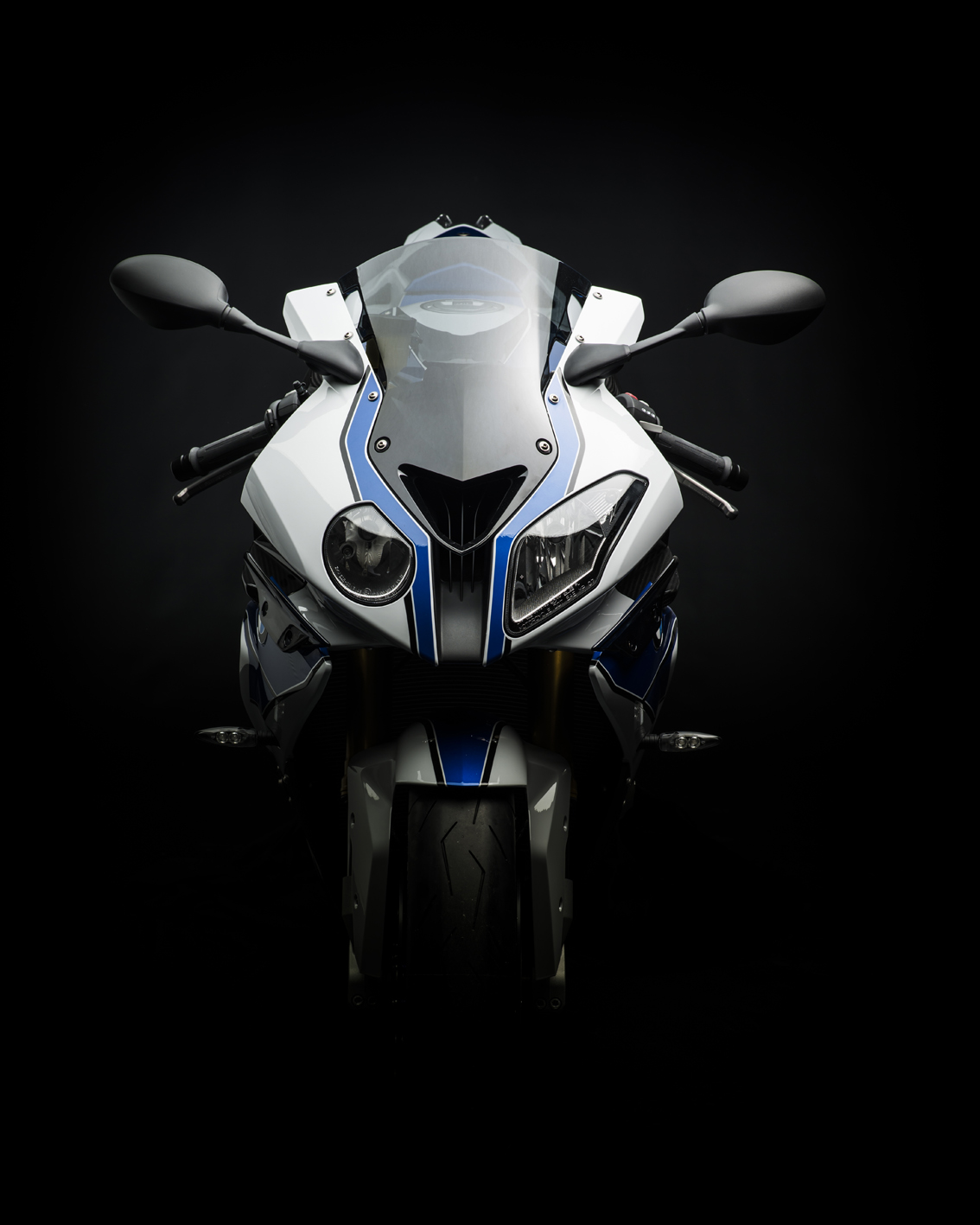 Bmw Hp Motorcycles Might Just Make A Comeback Autoevolution