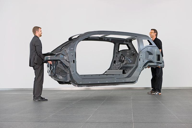 Car repair insurance cost 17