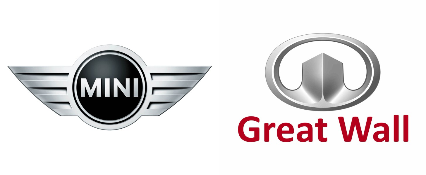 Bmw in talks with great wall to manufacture mini vehicles for Great wall motors stock