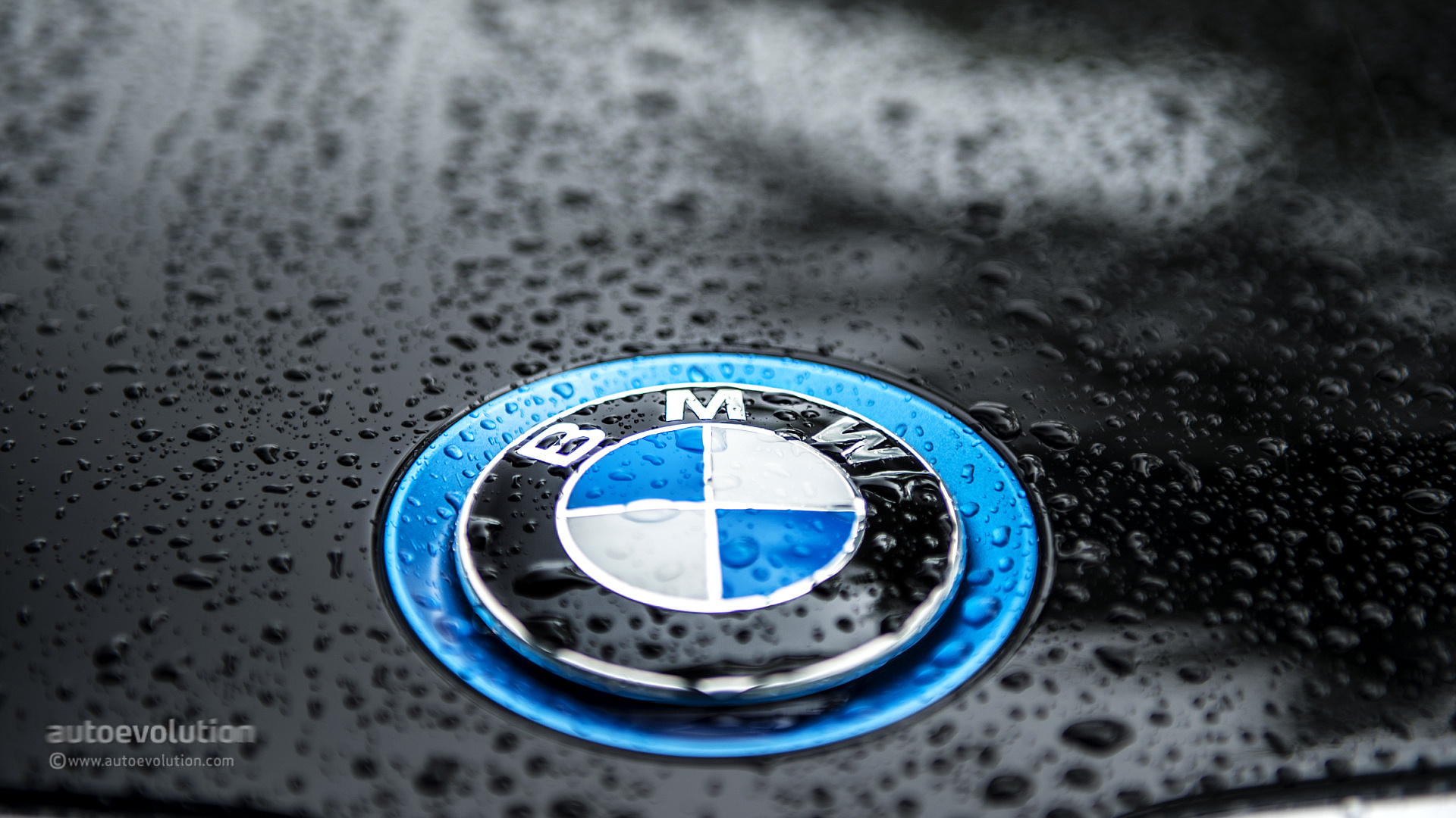 Bmw Is Looking To Hire 8000 New Employees This Year Autoevolution