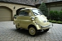 BMW Isetta 300 for Sale