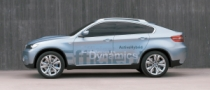 BMW Lithium-ion Hybrids are Alive and Well