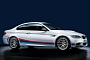 BMW M Coming to 2011 Essen Motor Show